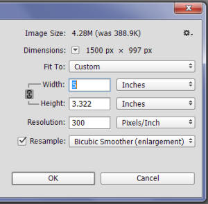 Image-size-in-Photoshop