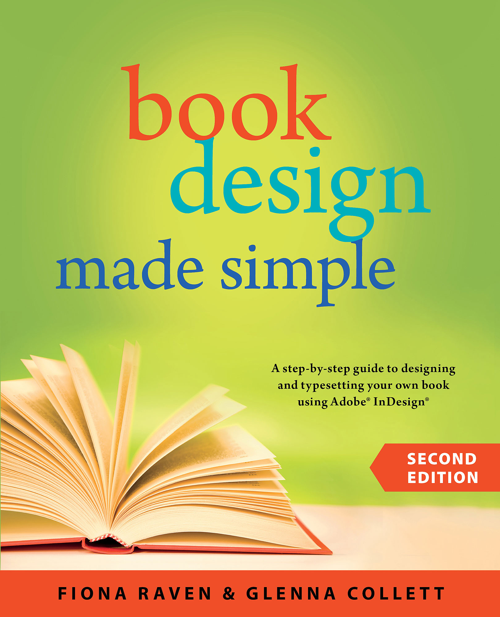 Simple Book Cover Number ~ Book cover images design made simple