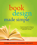 Book-Design-Made-Simple_150x185px