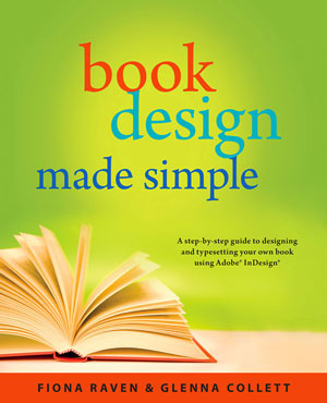 Book-Design-Made-Simple_300x370px