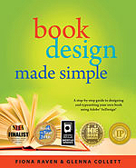book-design-made-simple_5medals_150x185px