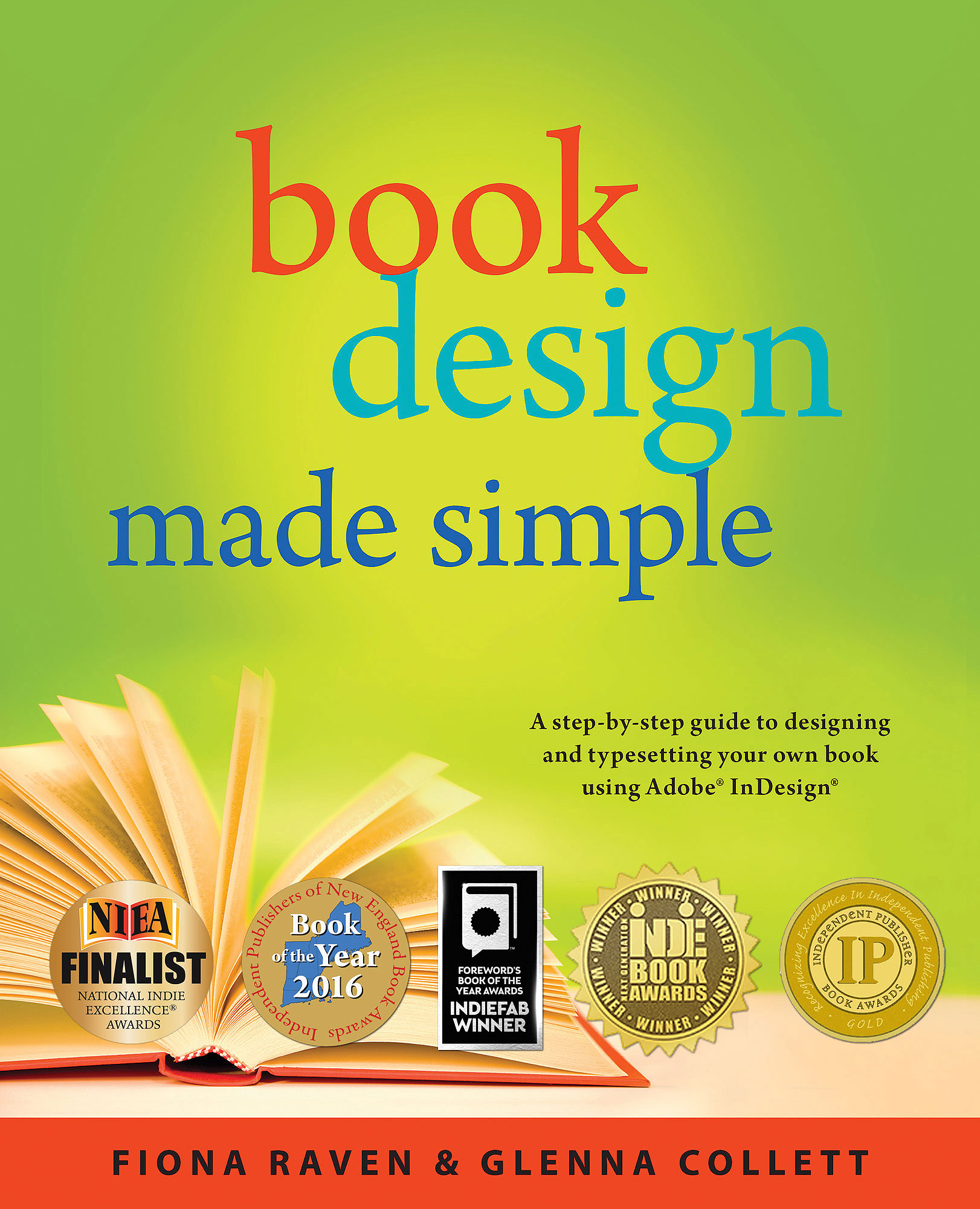 book-design-made-simple_5medals_1622x2000px