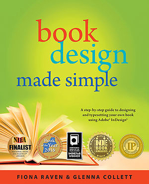 book-design-made-simple_5medals_300x370px