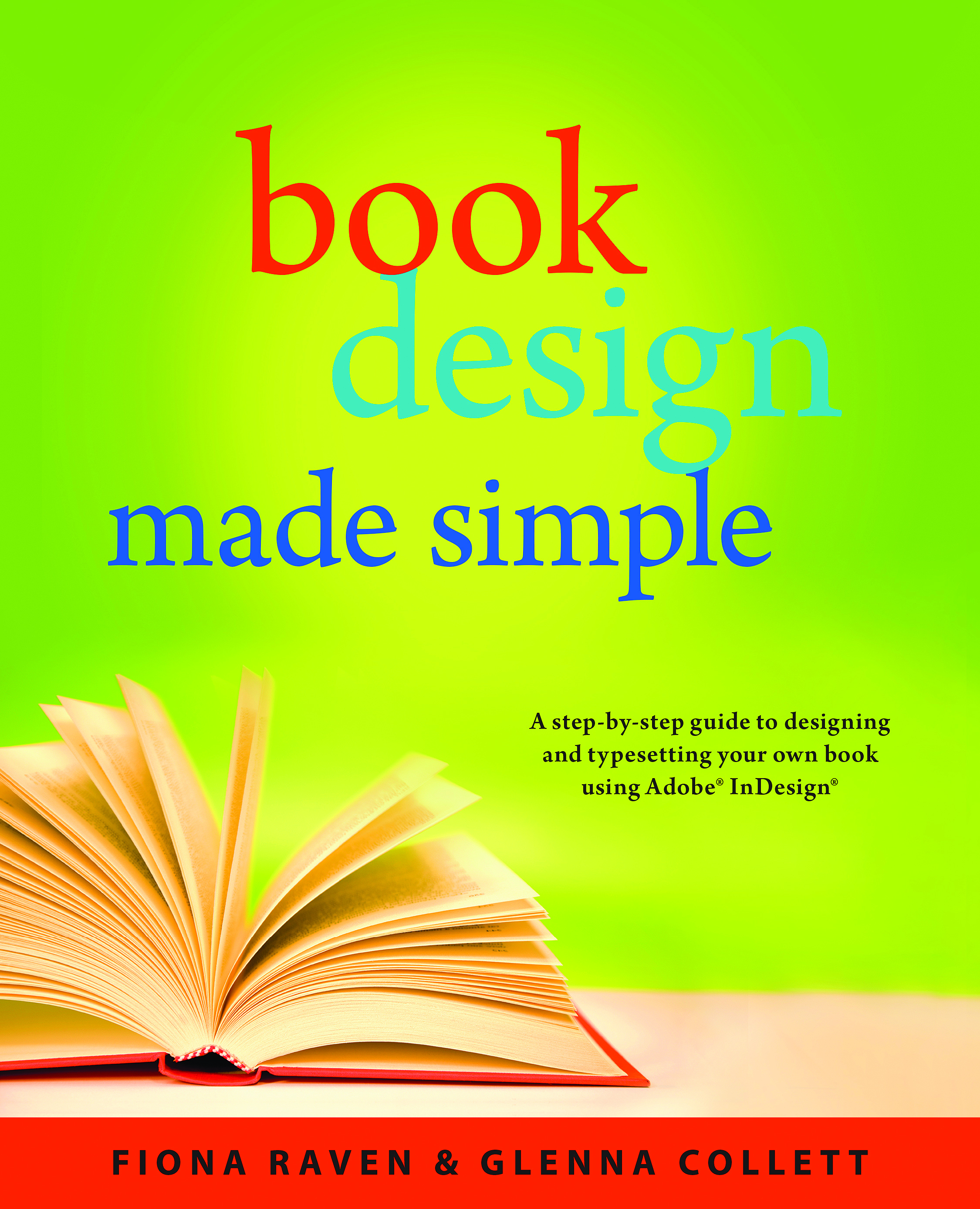Book-Design-Made-Simple_7.5x9.25in