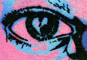 eye_opener