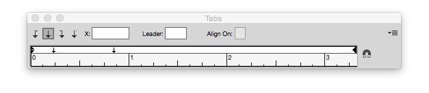 math4-tabs