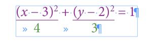 math4a