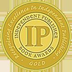 IPPY Award - Gold Medal