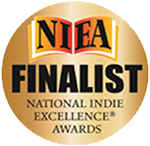Finalist in Writing/Publishing category!