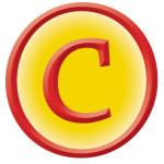 c-symbol2