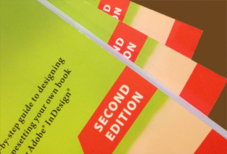 "books with ""second edition"" on cover"