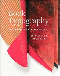 Groovy Reference Books For Book Designers Book Design Made Simple Interior Design Ideas Grebswwsoteloinfo