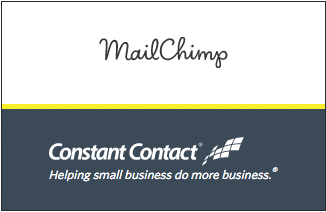 email list service companies