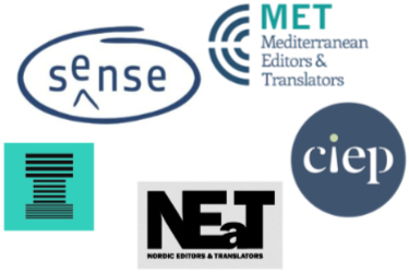 UK-EU-AU editorial association logos